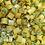 "Thumbnail: סוכריות אימוג'י ""קורונה"" (190 גרם)"