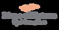 Color vector logo_1@3x.png