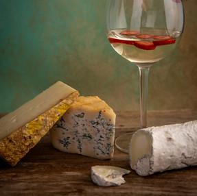 גבינות אלטו