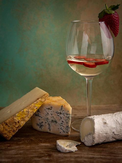 מארז מיקס 6 גבינות אלטו והנוקד