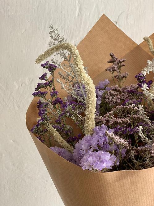 זר אחינועם - בתיה פרחים משמחים
