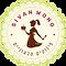 sivan wong logo_final_print.png