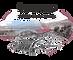 logo-z-300x246 אורטל.png