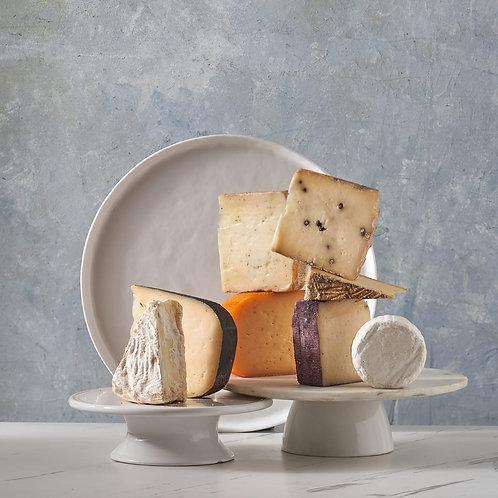 מארז 6 גבינות בת-הרים