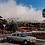 Thumbnail: גלויית ברכה - נופי ישראל