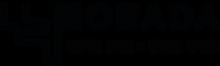 logotype_slogan_black.png