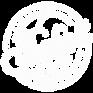 Shake-it_logo.webp