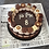 Thumbnail: סיון וונג -עוגה חגיגית