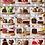 Thumbnail: מארז מתוק מגוון