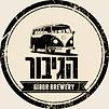 Gibor-1-1024x1024.png