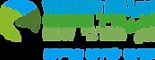 site-logo-main-450x173.png