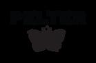 pelter-logo2.png