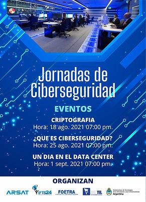 1eras Jornadas de Ciberseguridad.jpg