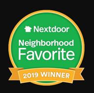 Nextdoor Favorite 2019-2.jpg