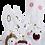Thumbnail: Carotte ou Lapin