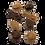 Thumbnail: Carotte du Lapin de Pâques