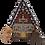 Thumbnail: Maison typique