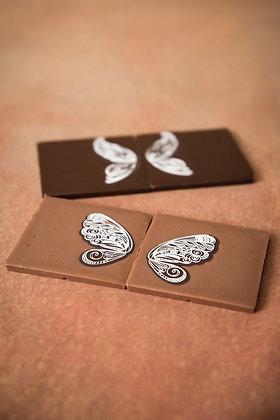 Tablette Butterfly