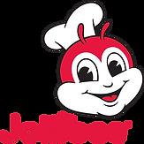 jollibee logo.png