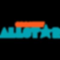 Crossfit Allstar Logo Square.png