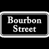 Bourbon Street Logo.png