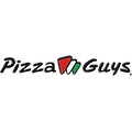 Pizza Guys Logo.png