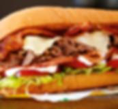 subway sandwich stock.jpg