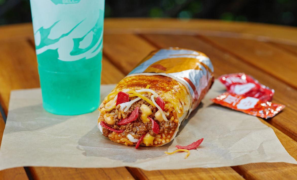 wtc taco bell 7.jpg
