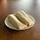 "Thumbnail: Vegan/GF 2x ""Beef"" Tamales with Spanish Rice & Beans"