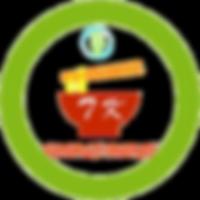 TK's Noodle Logo.png