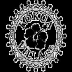 Kokua Villa logo.PNG