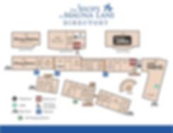 Directory Map3-30-19.jpg