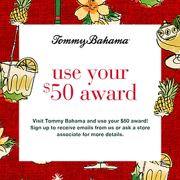 Tommy_Bahama_USE_YOUR_50_AWARD_1000x1000
