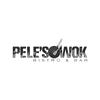 Peles Wok Logo Square.png