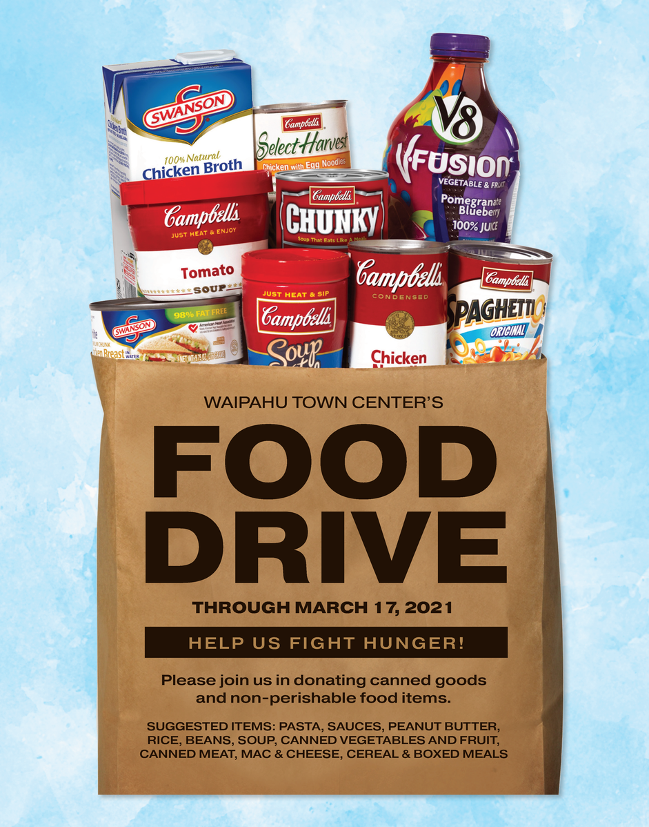 WTC Food Drive Flyer.png