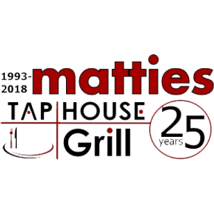 Matties taphouse Logo.png