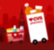 CVS Promo.jpg