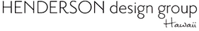 Henderson Design Group Logo.png