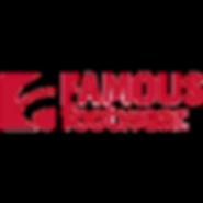 Famous Footwear logo.png