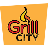 grill city logo.png