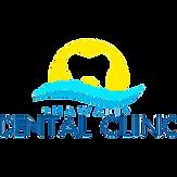 Hawaii Dental Clinic Logo.png