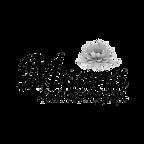 Moana Salon Logo Square.png