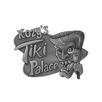 Kozy Tiki Palace Logo Square.png