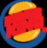 burger king logo.png