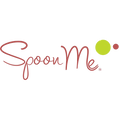Spoon Me Logo.png