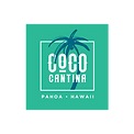 coco cantina logo wide margins.png