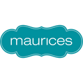 Maurices Logo.png