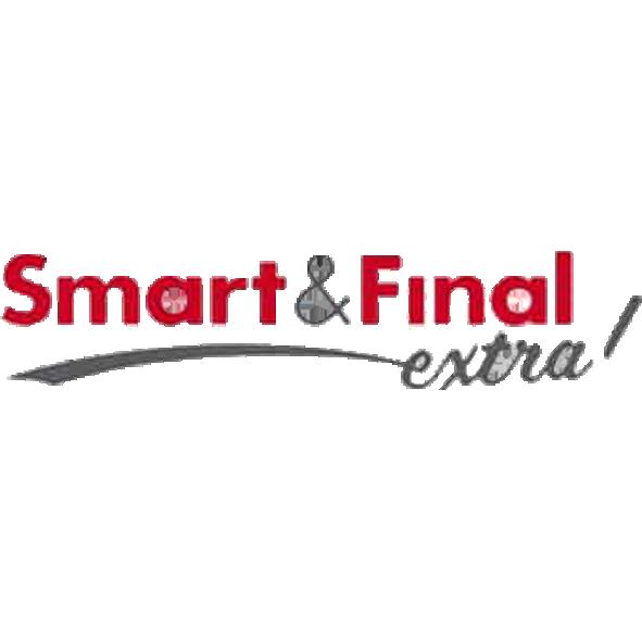 Smart & Final Extra | Turlock Town Center