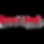 Smart & Final Extra logo.png