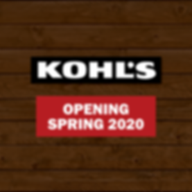 Kohls logo on wood opening soon.png